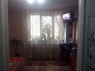 Camera in camin,in sectorul Botanica