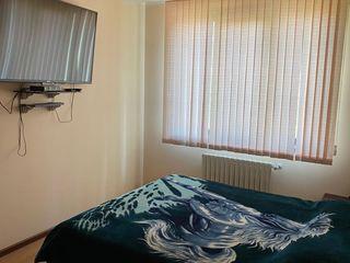 Продается 4-х комнатна квартира 620 евро м2