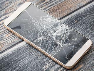 Xiaomi Mi9 T, Треснул экран -заберём, починим, привезём !!!