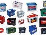 мы будем рады помочь вам избавляться от старых аккумулятор  по 1.50 лея  ампер У нас есть транспорт