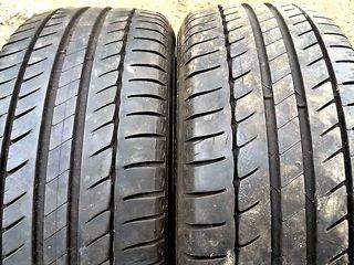 205 / 55 / R16       Michelin