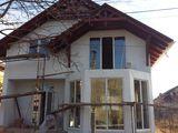 Casa 120 mp in credit doar cu 550 euro lunar