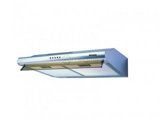 Hota wolser wl 6020 w 450 m/h 60cm nou (credit-livrare)