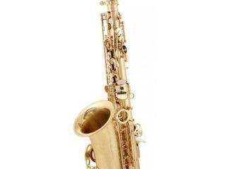 Saxofoan alto Startone SAS-75. Livrare în toată Moldova. Plata la primire.
