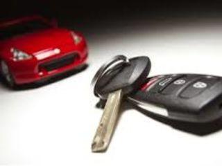 Confectionarea cheilor auto Deschiderea masinilor