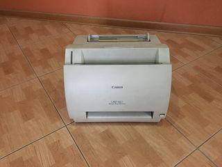 printer Canon, 300 lei,  LBP-810