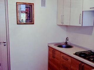 Продам квартиру в рассрочку