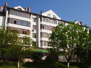 Apartament de vânzare Chișinău Buiucani str. I. Creangă