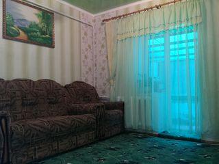 продаётся или сдаётся квартира со всеми удобствами в центре Анен   100 евро в месяц