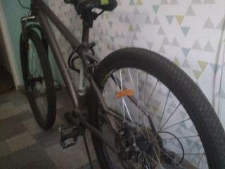 Продам недорого велосипед