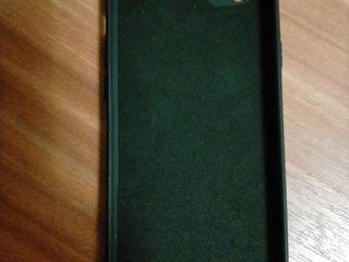 Husă iphone 6