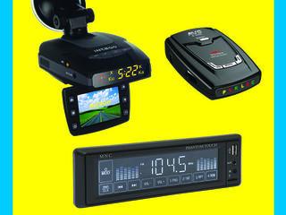 Auto Videoregistrator  DVR de la 300lei