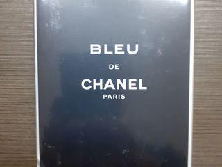 Parfumuri originale, sigilate | Made in UE