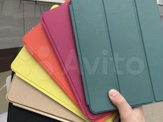 Case smart ipad 2/3/4 mini2/3 ipadAir3/4 iPad12.9