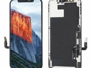Înlocuire display pentru iPhone!