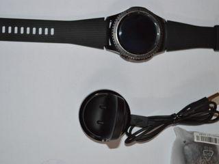 Samsung RM800 бу в комплекте