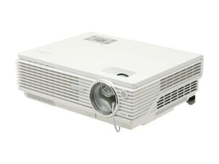 Home theater projector/проектор для домашнего кинотеатра w100