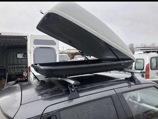 Багажник на крышу, поперечины, Автобоксы, крепления для велосипеда, перемычки, поперечены.