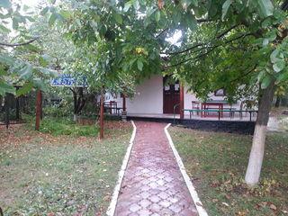 Se vinde casa cu teren in Oniscani