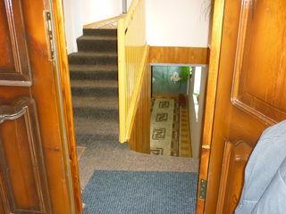 Продается 2-х этажный дом недалеко от дубоссарского Гэс