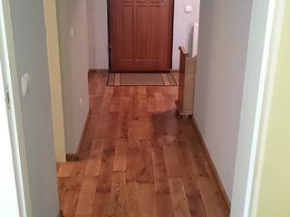 Apartament cu 2 camere in Centru €300!