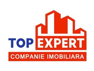 Servicii imobiliare profesionale ! Rezultat garantat !