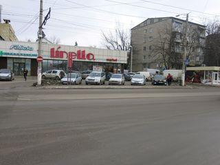 Durlești, Tudor Vladimirescu 62 – suburbia apropiată a Chișinăului. Lângă MOLDEXPO,  LINELLA, ASCHIM