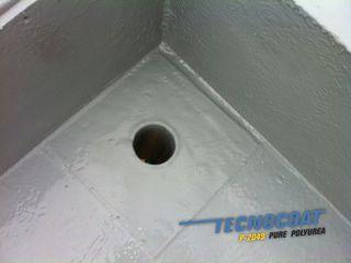 Продаем  и выполняем работ с водостойкий гидроизоляционный материал. Сетипол Десмопол Полимочевина