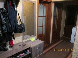 Apartament 4 odai, in centru