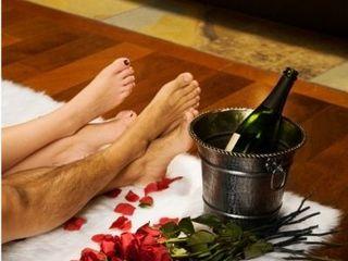 Романтика – это так красиво и нежно-699 лей,почасова 150 lei