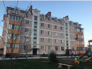 Apartament cu 2 camere, Bacioi Centru ,Bloc nou ,Liber ,Mobilat
