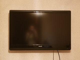 Vind televizor Philips