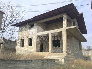 Casă cu 2 nivele, Bubuieci, str. Dumbravei, 160 mp, 6 ari, 29750 € !