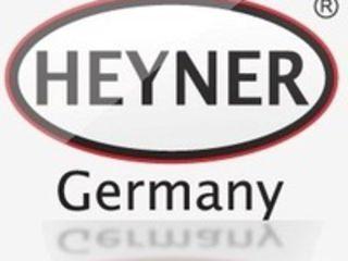 Автокресла для детей Heyner scaune auto pentru copii Гарантия. Бесплатная доставка, установка!