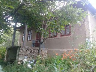 casa Raion Rezina Echimauti