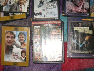 Продам фильмы лицензия отличное качества изображения и звука