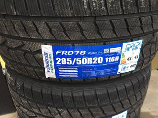 Farroad FRD78 285/50 R20 116H