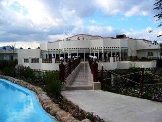 """вылет 10.03.- Шарм-эль-Шейх, отель """"Concorde El Salam Sport Area 5* """" от """" Emirat Travel """"."""