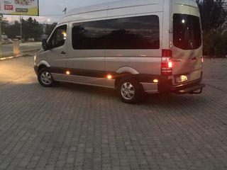 Transport de pasajeri +colete Md_Ue