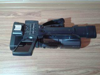 Sony DCR VX-2200E