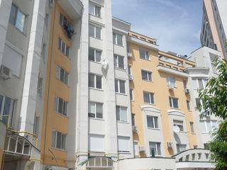 Apartament cu 1 odaie  in casa noua cu euroreparatie!29999euro