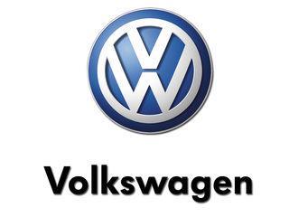 Volkswagen Skoda Audi