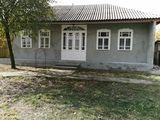 Vând casa în satul Pârlița
