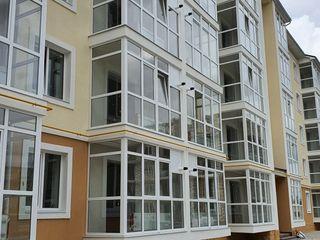 Vind apartament Balti
