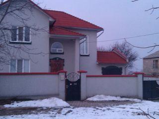 Casa Durlesti,160 m.Urgent 96000 €