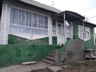 casa pe pamint de vinzare comuna Piatra satul Jeloboc