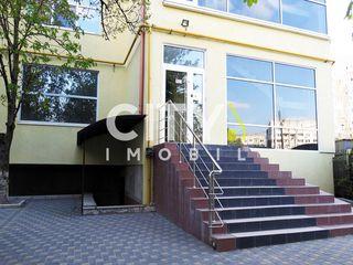Продается 4-х комн. квартира,Кишинев, Ботаника 170 m