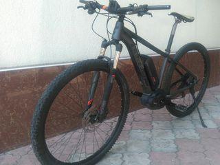 Fera Bikes Hybrid