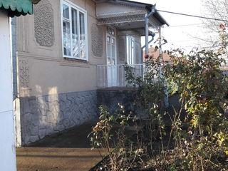 Vind Casa in satul Alexandreni...sau shimb pe apartament in Balti!