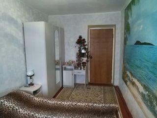 Сдам хорошую двухкомнатную квартиру в Дворянском гнезде!!!